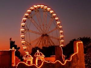 amusement-park-manila_33968_600x450