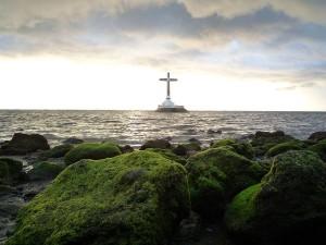 camiguin-island-cemetery_33969_600x450
