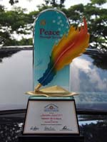 rotary_trophy