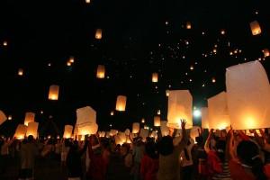 viray-festival-in-santa-ana-cagayan_33972_600x450-1