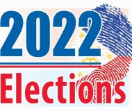 2022_elections1