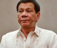 Rodrigo-Roa-Duterte