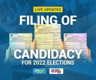 filing-candidacy