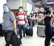 pinoy_travellers